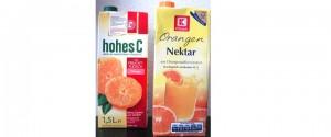 Billiger Orangensaft – Das Leiden der Pflücker