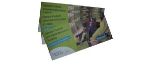 Neuer Einkaufsführer für Fairtrade-Produkte erscheint