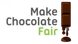 Die Kampagne Make Chocolate Fair! ist auf der Zielgeraden
