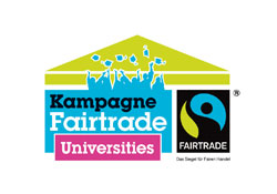"Universität Leipzig ist ""Fairtrade University"""