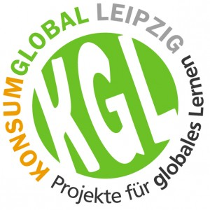KGL rund grün Kopie