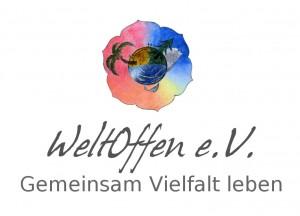 LogoWeltOffen2