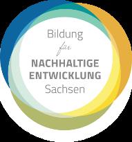 BNE-Logo