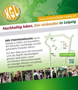 Plakat Rundgang 51x59cm ohne Logo klein